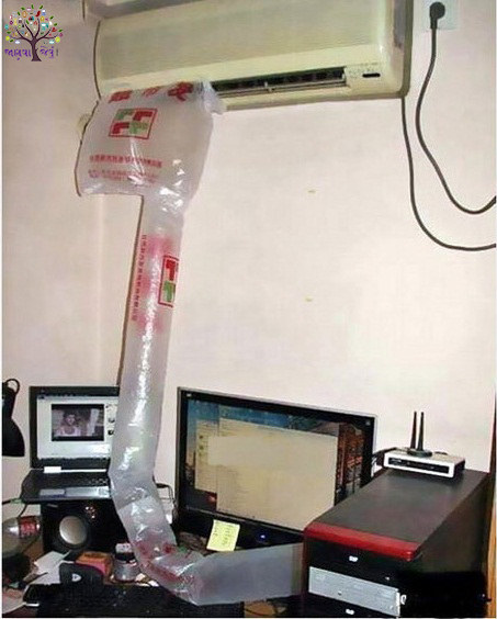 The people in my Jugaad 'Six', View FUNNY PICS