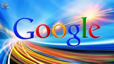 Google facebook અને Twitter સાથે જોડાયેલી વાતો વિષે જાણો