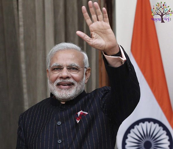 Year  Narendra Modi as Gujarat for 365 days did what!