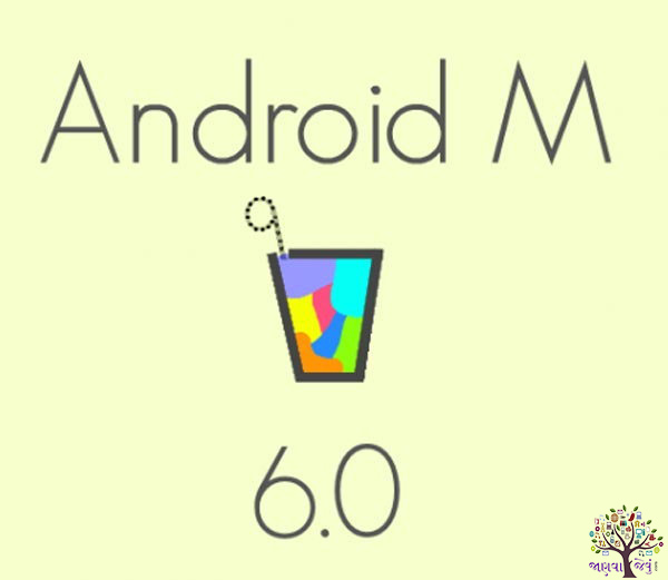 """Soon a new version of Google OS """"Android 6.0 'will be launched, such features may be"""