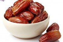 It is beneficial to health dates