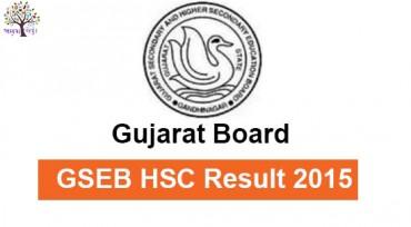 ગુજરાત નું ધોરણ 12 Science નું પરિણામ થયું જાહેર