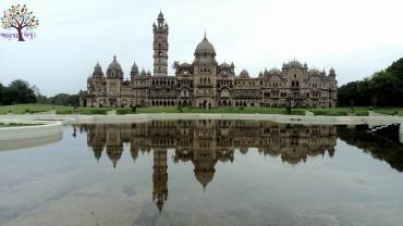 જાણો  ગુજરાત વિષે અવનવું