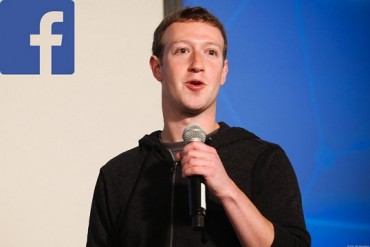 Mark Zuckerberg સાથે જોડાયેલી વાતો  વિષે  જાણો