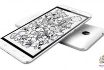 HD screen, a lollipop with 5.0 OS launched Micromax Canvas Doodle 4