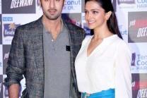 After Diwali film Ranbir-Deepika Tamasha!