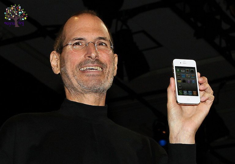 Jobs was launching the first iphone was drunk Dhoot Apple Team