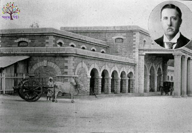 12 Beautiful Vintage Photos Of Indian Railway Stations You May Have Never Seen Before