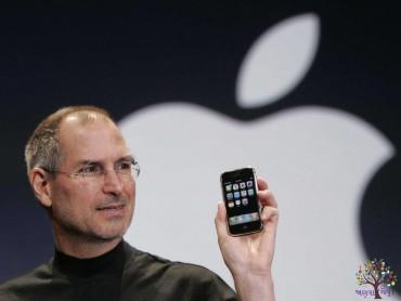 જાણો Apple smartphone નું રહસ્ય