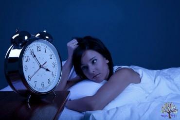 તમને રાતે બરાબર ઉંઘ નથી આવતી ને તો આવી તકલીફો ના બનશો શિકાર