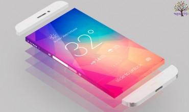 જાણો આઈફોન 7 નાં Features વિષે