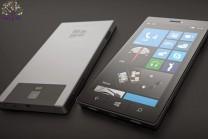 3 GB RAM, 20MP camera were leaked Microsoft Lumia smartphone features