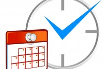 Per day Plan Your Schedule, will be all day Relax