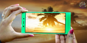 100MP ક્વાલિટી સાથે લોન્ચ થશે જિઓનીનો નવો સ્માર્ટફોન, હશે ખાસ ફિચર્સ