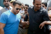 Salman convicted, could be sentenced to 10 years, and now you will go to jail today