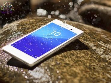 Sony નો સૌથી સસ્તો Waterproof mobile phone