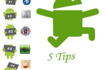 Android users can have five common problems, how to solve