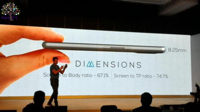 Micromax has launched the cheapest 4G phone and the first metallic Fitness Band