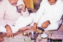 મરાઠી, પંજાબી અને ગુજરાતી