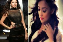 Monali Kanika far, this is the B-Town's most glamorous Playback Singers