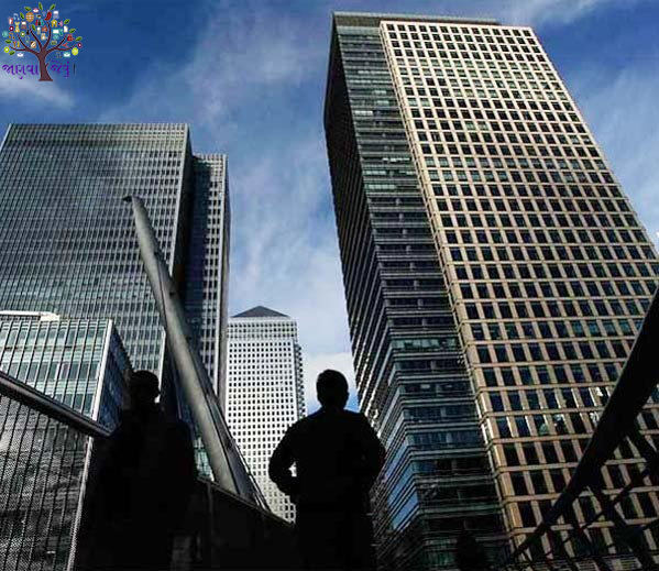 Asia's top 11 Indian firms, Forbes published a new list