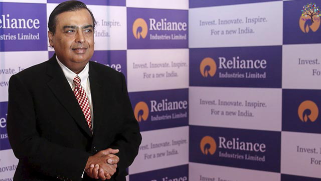 India's Reliance to launch the cheapest 4G phone, the price of 4,000 rupees