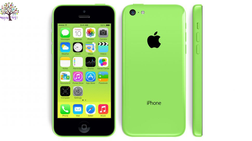 Made in India will be the iPhone, the company could start soon fectory