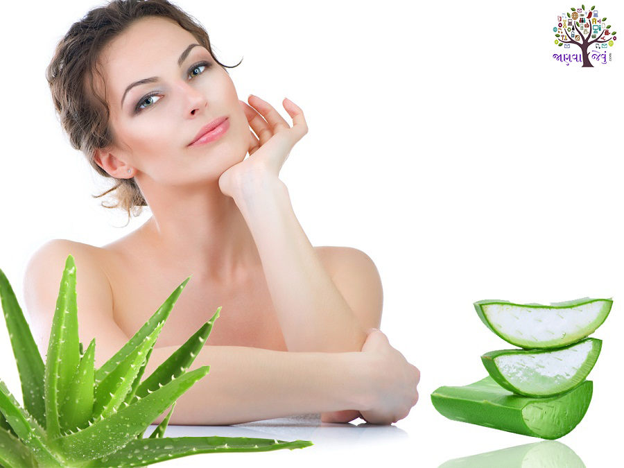 Without the money spent quickly to remove facial acne pits, adopt the way