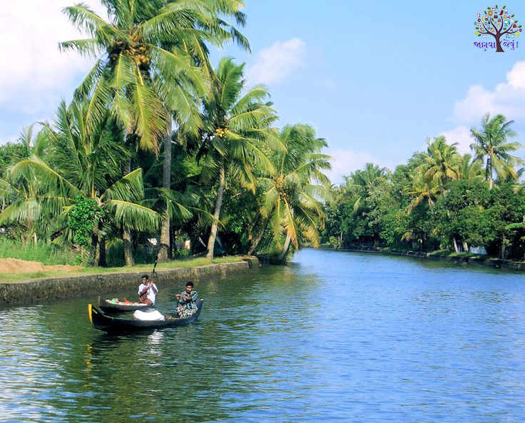India shoke  people around these places, hidden secrets
