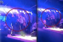 Delhi doctors singer Mika Singh arrested for killing blow