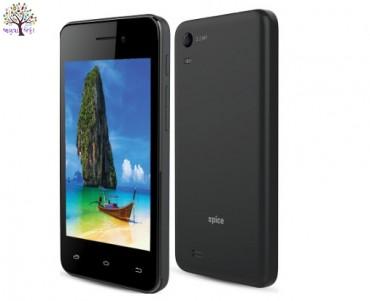 SPICE એ લૉન્ચ કર્યા 4500થી ઓછી કિંમતના ચાર 3G સ્માર્ટફોન, જાણો ફીચર્સ