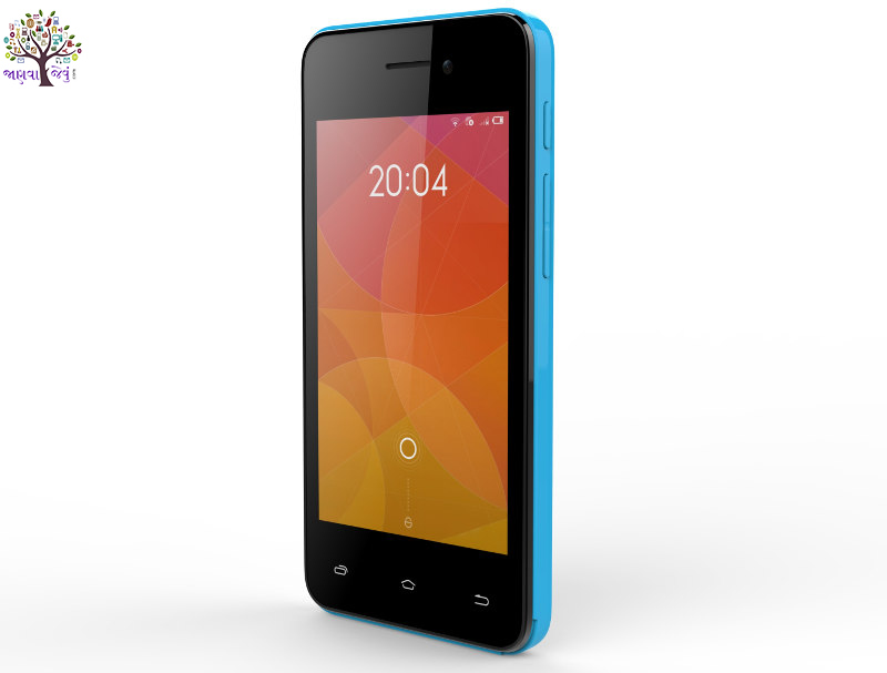 ... One explosion SPICE launched four low cost 3G smartphones from 4500