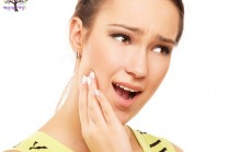 Tooth pain to avoid diversions ... household remedies.