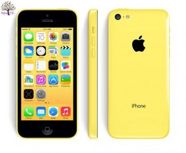 મેડ ઇન ઇન્ડિયા હશે iPhone, કંપની ટૂંક સમયમાં શરૂ કરી શકે છે ફેકટ્રી