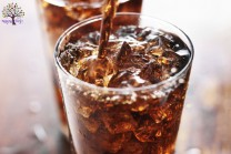 If you stop drinking diet soda is 8 Advantages