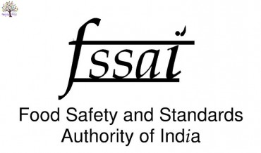 FSSAI એ મેગી બાદ નવ એનર્જી ડ્રિંક્સ પર પ્રતિબંધ મુક્યો