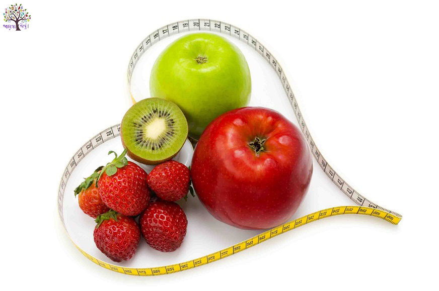 Diet and Excercise What is the most effective? You need to know