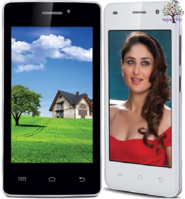 iBallનો 3G સ્માર્ટફોન લોન્ચ, કિંમત 3,999 રૂ.