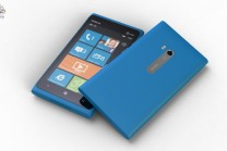 With high-tech features in the launch of Lumia 540, Airtel Data Free