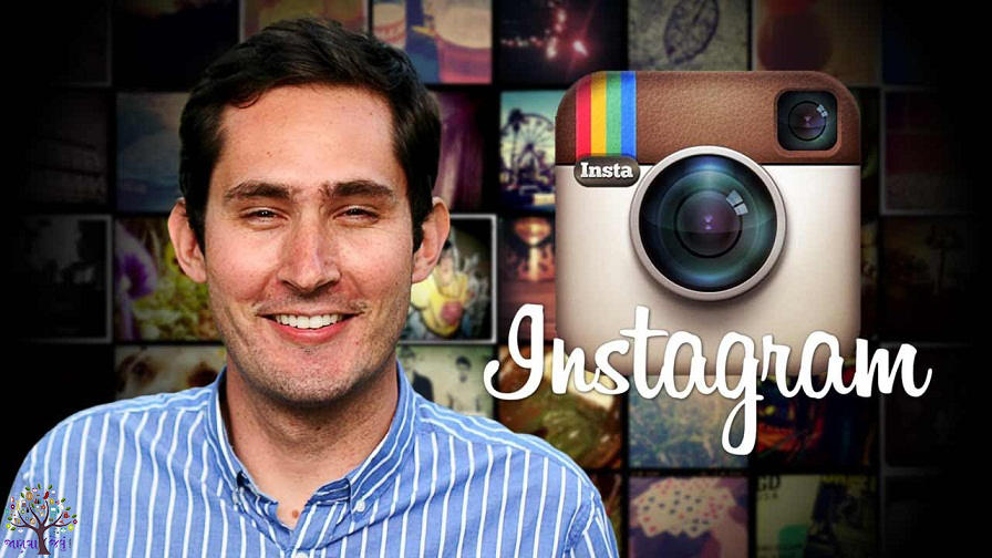 Instagrama the youth had prepared, before the name 'Burban' named