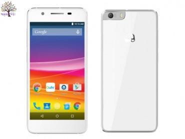 Micromax નો  નવો 4G Smartphone