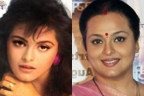 You will be shocked to see the appearance of the 20 actresses