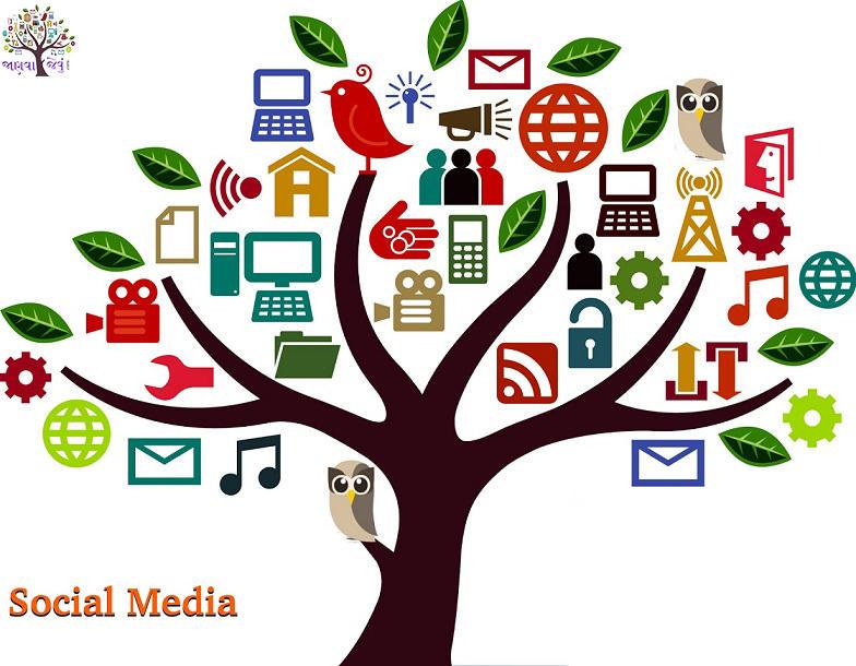 Company's social network segment disclosures have been errorsCompany's social network segment disclosures have been errors