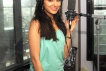 Shraddha Kapoor had recorded 'bejubana Phir Se ..' song Unplugged Version