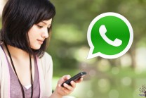 Do you know, WhatsApp on the 10 things that always cause problems