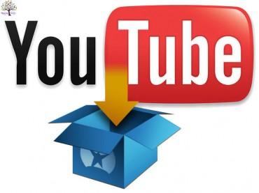 હવે ફટાફટ ડાઉનલોડ કરો યૂટ્યુબ ના વીડિયો
