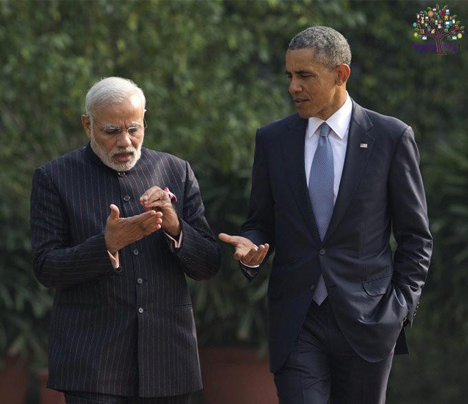 Sania to take on Modi, India's 5 most controversial fashion controversy!