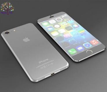 એપલનો નવો iPhone 6Sના ફીચર્સ થયા લીક