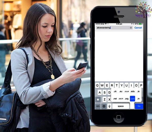 iPhone વાપરો છો તો આ છે તેના શોર્ટકટ