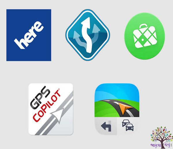 ઇન્ટરનેટ કનેક્શન નથી ? આ 5 Apps કરશે મદદ